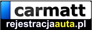 logo_3_www.png