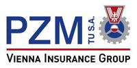 pzm_logo
