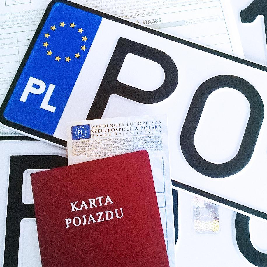rejestracja_auta_samochodu_poznan_dokumenty_2016_1